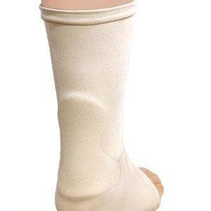 achillessehnen-bandage